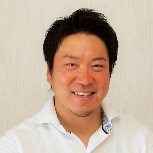 ナガモチベーション講師 水藤英司